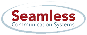 seamless communications logo